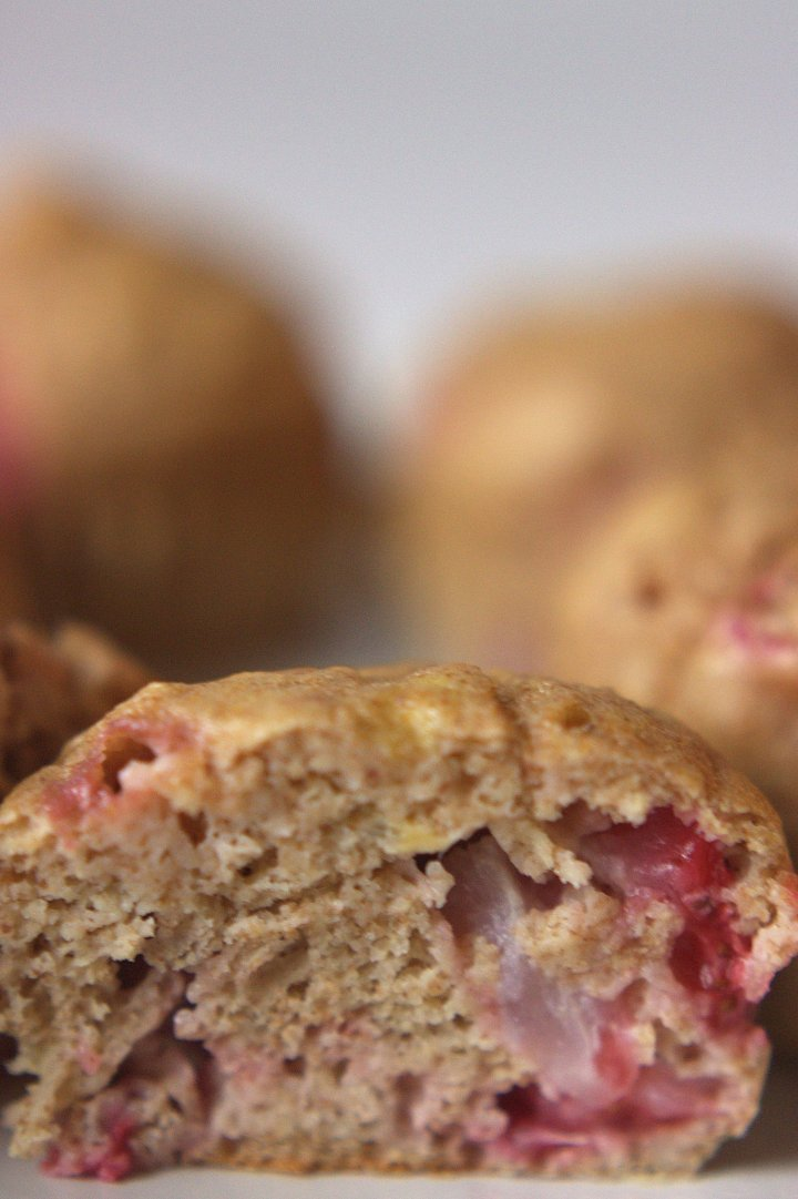 Strawberry Banana Muffins02-17-2015-01